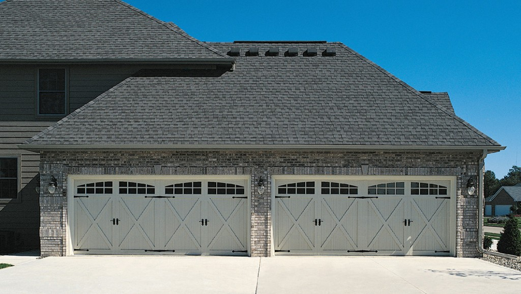 garage door repair ankeny garage door repair ankeny 28 images des moines garage garage. Black Bedroom Furniture Sets. Home Design Ideas