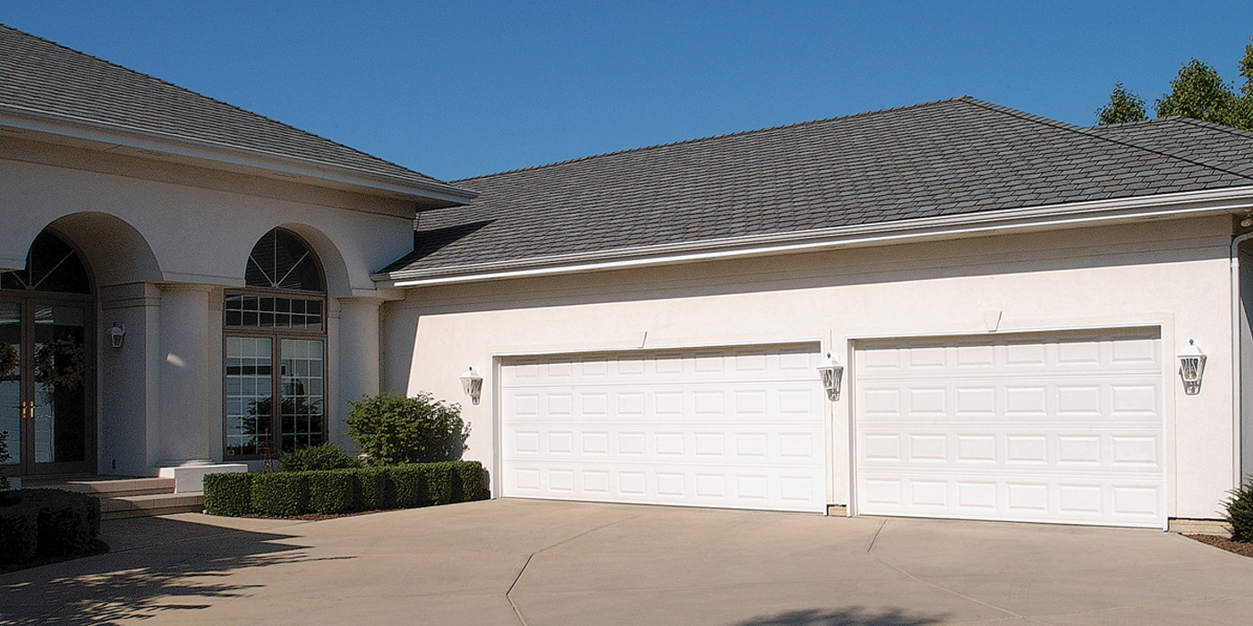 Advanced Door Systems | Garage Door Installation U0026 Repair In Northern Iowa