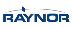 Raynor Doors Logo